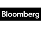 Bloomberg Services