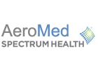 AeroMed Spectrum Health