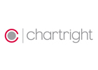 Chartright Air Inc Logo
