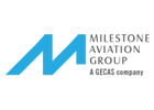 Milestone Aviation Group