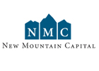 New Mountain Capital